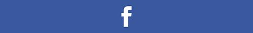 Gowans Performance Facebook