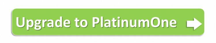 Upgrade to PlatinumOne