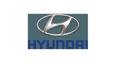 Frank Spice Hyundai