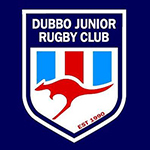 Dubbo Junior Rugby Club