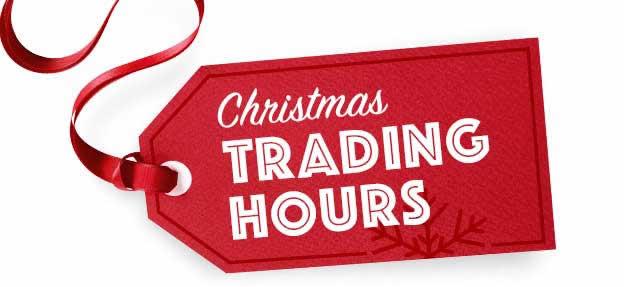 http://admin.i-motor.com.au/ssl/CMS/images_cms/120826_christmas_trading_hours.jpg