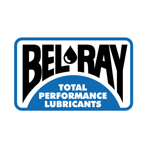 Belrey