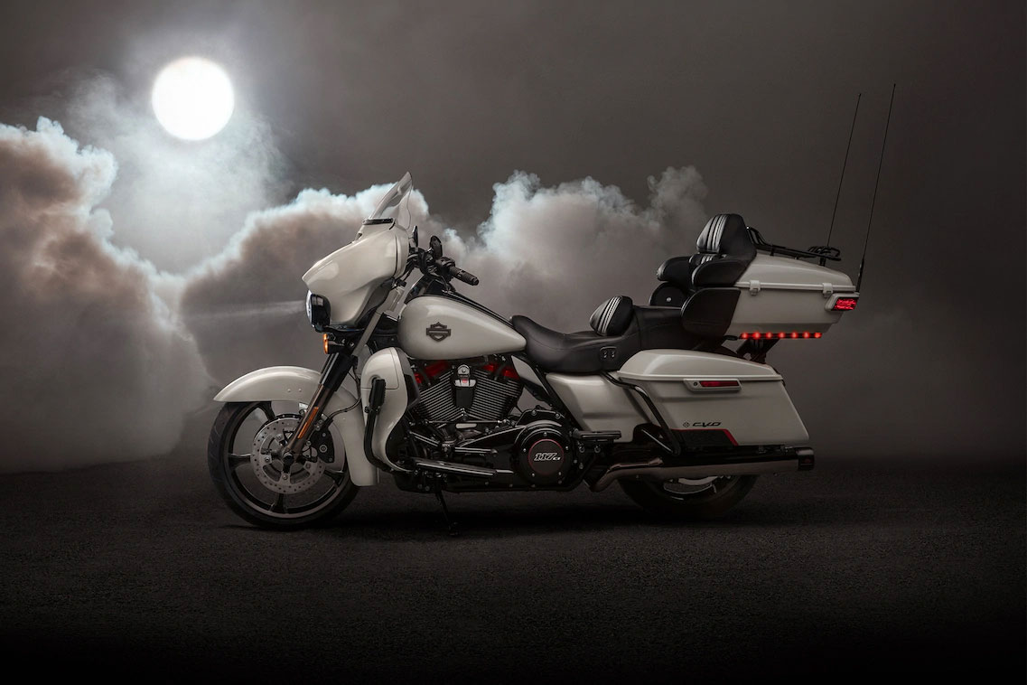 Harley Davidson 2020 Cvo Limited For Sale At Hidden Valley Harley Davidson In Berrimah Nt Specifications And Review Information