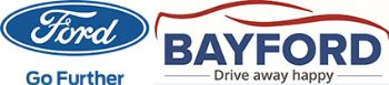 Bayford Ford
