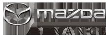 Mazda Finance Logo