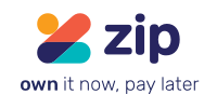 Zippay - Own it now, pay later