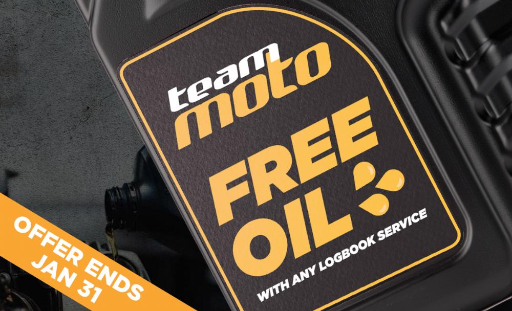 http://admin.i-motor.com.au/ssl/CMS/images_cms/174991_tm_free_oil_promo_22.png