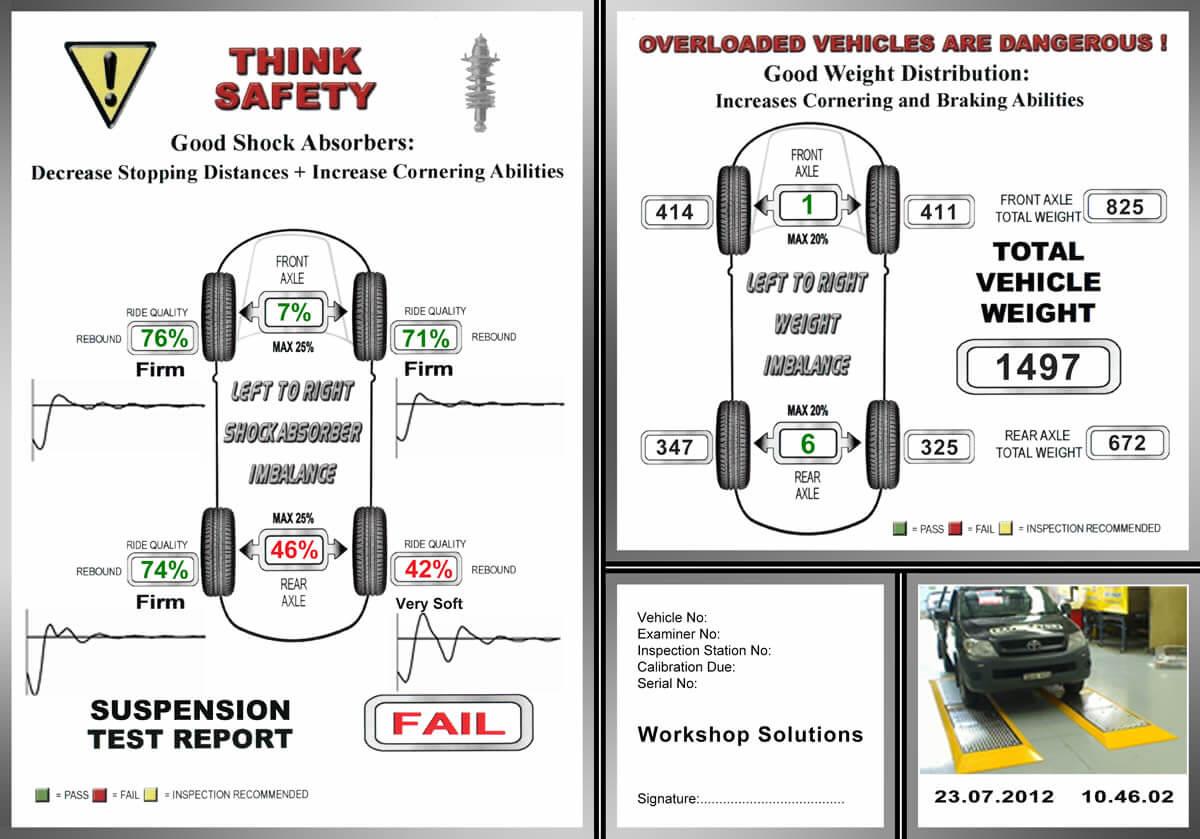 lancastermotorgroup-safe-t-stop-image