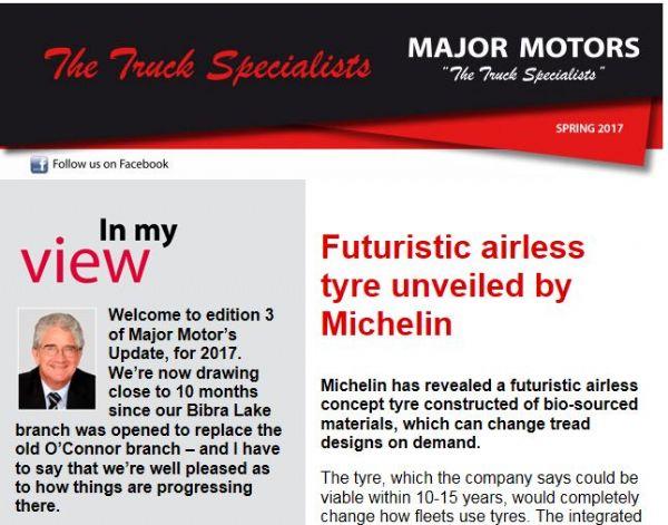 Major Motors Wa Impremedia Net