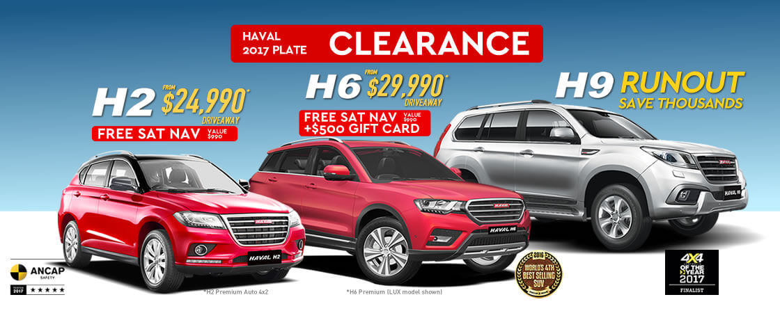 haval-specials-clearance-2017