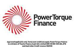 Power Torque Finance