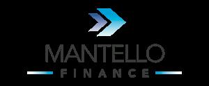 Mantello Finance
