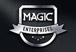 Hyundai Magic dealership in Geraldton
