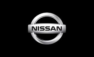 Mantello Nissan