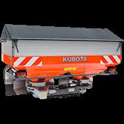 Kubota DS Series