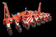Kubota T Series