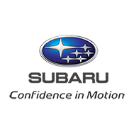 Subaru Service