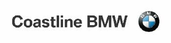 Coastline BMW
