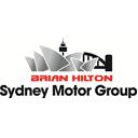 Sydney Motor Group