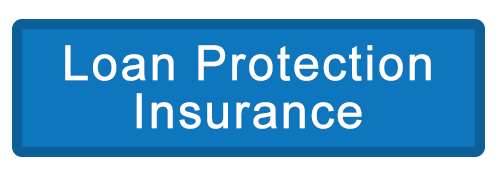 Loan Protection Insurance