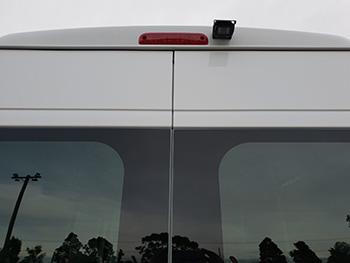 Rear Reversing Camera-01