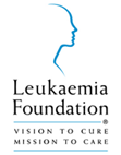 Leukemia Foundation