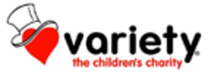 Variet - The Childrens Charity