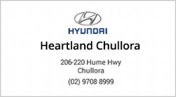 Heartland Chullora width=