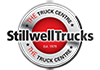 Stillwell Trucks