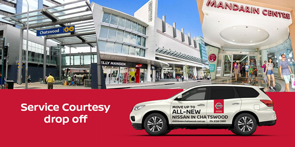 http://admin.i-motor.com.au/ssl/CMS/images_cms/113988_ckd_nissan_chatswood_service2_aug18.jpg