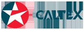 service-caltex-oil