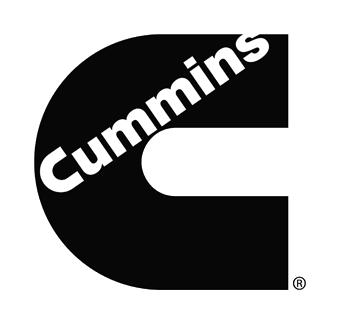 service-cummins-logo