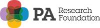 PA Foundation