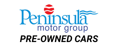 Peninsula Pre-Owned Cars