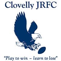 Clovelly JRFC