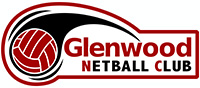 Glenwood Netball Club