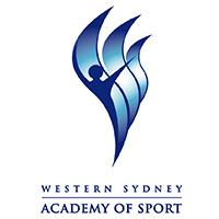 Western Sydney Academy of Sport