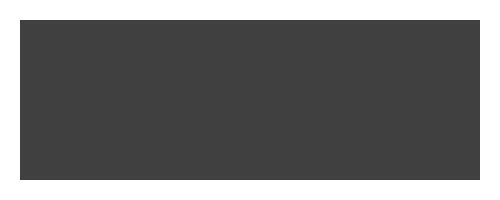 Subury Holden Logo