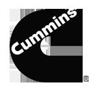 Cummins