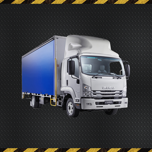 Freightpack