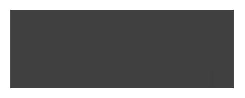 Bay City Holden Logo