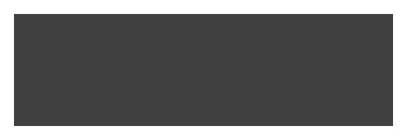 Bega Valley Holden Logo