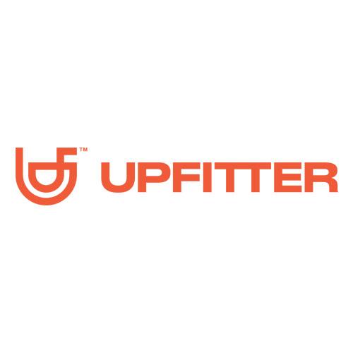 UPFITTER