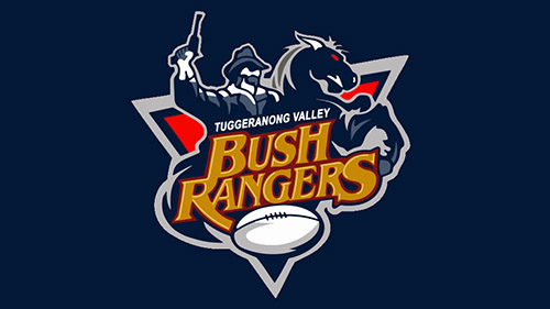 Tuggeranong Rangers