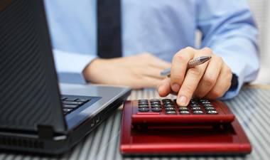 Selecting a Residual Value