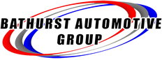 Bathurst Automotive Group