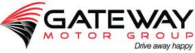 Gateway Motor Group