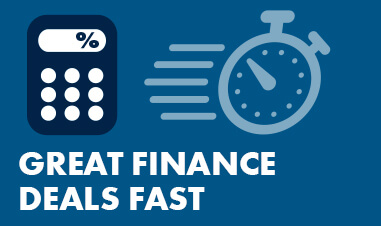 Great Finance