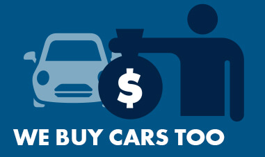 We Buy Cars Too