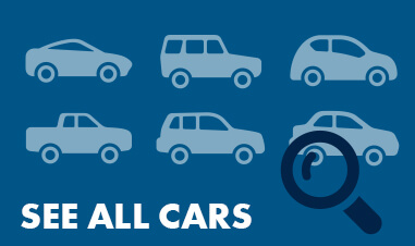 See All Cars